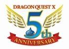 「ドラゴンクエストX」の5周年を記念した「アストルティア生誕祭」&ビットキャッシュキャンペーンが開催中