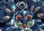 PS4「英雄伝説 閃の軌跡III」巨大ロボバトル「騎神戦」で部隊編成が可能に!パートナーシステムも紹介