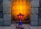 """PS4「クラッシュ・バンディクー ブッとび3段もり」条件を満たすとクラッシュの妹""""ココ""""がプレイ可能に!ココのデビュートレーラーが公開"""