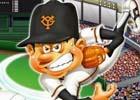 3DS「プロ野球 ファミスタ クライマックス」読売ジャイアンツとコラボした「ファミスタデイゲーム」が8月6日開催