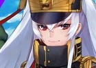 iOS/Android「ルナプリ from 天使帝國」TVアニメ「Re:CREATORS」とのコラボが実施決定―キャラクタービジュアルが先行公開