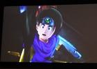 新拡張版「ドラゴンクエストX 5000年の旅路 遥かなる故郷へ オンライン」は2017年11月16日発売!ゾーマ降臨イベントも発表された5周年お祝いステージ
