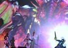 「リネージュ2 レボリューション」の正式リリース日が8月23日に決定!攻城戦の情報なども公開されたイベントステージをレポート