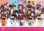 """「アイ★チュウ」""""F∞F""""や""""Twinkle Bell""""などを含む5ユニットのイメージ香水が予約販売決定!"""