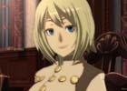 PS4/PS3版「ギルティギア イグザード レヴ ツー」アフターストーリーC追加パッチが配信開始