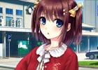 竜騎士07氏ならではの残酷描写を体験―PS4/PS Vita「祝姫 -祀-」公式サイト上で体験版が公開に