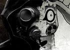 PC版「ZERO ESCAPE」シリーズがDMM.comで販売決定!オリジナルサウンドトラックが特典でもらえる先行予約受付も開始