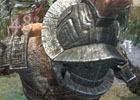 """「ドラゴンズドグマ オンライン」戦甲種攻略のカギは""""吹き飛ばし力""""にあり!魔軍四将軍が一柱""""獣の将""""とも戦えたシーズン3.0メディア体験会レポート"""