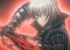 """PS4/PC「.hack//G.U. Last Recode」に新規エピソード「Vol.4」が収録!ハセヲの新たな力""""5thフォーム""""や謎の少女クサビラを紹介"""