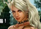 PS4/PS3/PC「真・三國無双Online Z」ランキング報酬を追加した「討伐戦」第2弾が開催!祝融の得意武器「飛刀」も新登場