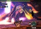 3DS「モンスターハンターダブルクロス」新たな防具の生産素材が手に入るイベクエ「滅びの伝説に挑みし者」が配信!次週は猛り爆ぜるブラキディオスを討伐