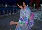 PS VR「サマーレッスン:宮本ひかり」DLCセットパックが配信&記念セールがスタート!PS4用テーマが特典に
