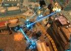 タワーディフェンスとシューティングが融合した新機軸タイトル「X-Morph:Defense」がPS4向けに8月30日配信