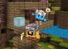 3DS「キューブクリエイターDX」の店頭体験会が8月19日・26日に実施決定―体験版では遊べないサバイバルモードがプレイ可能
