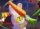 iOS/Android「LEGO クエスト&コレクト」世界中の仲間と協力して戦うレイドボスイベント「ワールドボス」が追加に