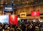 「JAEPO×闘会議 2018」が2月10日・11日に開催決定―今年に続いて幕張メッセで合同開催