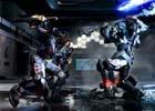 PS4向けハードコアSFアクション「The Surge」の発売日が2017年11月30日に決定