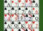 ポーカーゲームを5つのモードで楽しめる「エクストリームポーカー」がiOS/Android向けにリリース