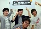 【Gamer 夏の6本勝負2017】編集部メンバーが「スーパーボンバーマンR」「FGO サモンペンシルサーヴァント」など6タイトルで激突!