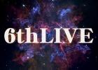 「アイドルマスター シンデレラガールズ」6th LIVEは単独ドーム公演!2018年に開催予定
