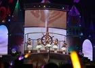 奇跡の大行進を締めくくった「アイドルマスター シンデレラガールズ」5thライブツアーSSA公演2日目をレポート