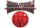 「ストリートファイターV 昇龍拳(SHORYUKEN)トーナメント」が東京ゲームショウ2017にて開催決定!