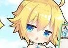 iOS/Android「天使のFX」が配信開始!桑原由気さん、高野麻里佳さん、夜ノみつき氏のサイン色紙がもらえるキャンペーンも開始