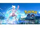 「Pokémon GO」に伝説のポケモン「ミュウツー」が登場!特別なレイドバトル「EXレイド」の情報も