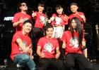 日本ファルコムの歴史を彩ってきた、数々の名曲たちの饗宴!「ファルコムjdkバンド ツアーファイナル東京」レポート