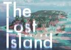 「消滅都市2」史上最高難度の謎を解き明かす大型イベント「The Lost Island - 教祖ノ復活 -」が開催!