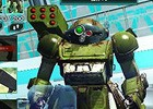AC「フィギュアヘッズ エース」にて「機動警察パトレイバー」&「装甲騎兵ボトムズ」とのコラボが決定!