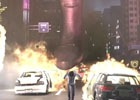 PS4「巨影都市」TVCM「逃げろ篇」が公開!ララビット限定版のオリジナル限定特典情報も