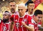 自らの選択・決断でチームを勝利に導くサッカーSLG「モバサカ CHAMPIONS MANAGER」日本版の事前登録がスタート