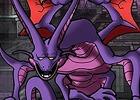 「ドラゴンクエストモンスターズ スーパーライト」地図ふくびきスーパーに「ジェノダーク(ランクSS)」が登場!