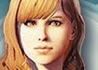 "PS4/PS3/PC「ドラゴンズドグマ オンライン」大型アップデート「シーズン 3""亡国の炎""」が実装!公式連動アプリも配信開始"