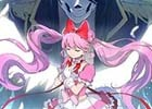 iOS/Android「ステラセプトオンライン」幻の劇場版にまつわる謎とは―「劇場版 終末幻想機関 魔女ツバサ」イベントが開催