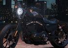 PS4/Xbox One/PC「ザ クルー2」HARLEY-DAVIDSONの限定バイクが収録決定!