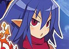 iOS/Android「妖怪百姫たん!」にて「ディスガイア D2」とのコラボイベントが開催!ラハールちゃんやエトナなどが登場