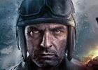 PS4/Xbox One/Xbox 360「World of Tanks」ソロプレイも可能な新コンテンツ「War Stories」が8月22日に実装!
