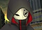 「デジモンストーリー サイバースルゥース ハッカーズメモリー」キャラクターの声優情報が公開!新キャラクターやネットワーク対戦の情報も