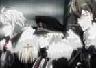 「アイドリッシュセブン」がリリース2周年!小室哲哉氏が提供する「TRIGGER」の新曲MVショートバージョンを含んだ特別映像が公開