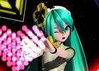 PS4「初音ミク Project DIVA Future Tone DX」藤田咲さんのナレーションによるPVが公開!「ゴーストルール」のリズムゲームPVも収録