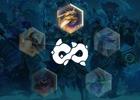 忍ism、「ハースストーン」の国際招待制エキシビジョンマッチ「HearthStone 5 DragonsCup」を開催