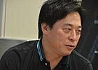 「ファイナルファンタジーXV」ディレクター・田畑端氏インタビュー前編―新たに発表したPC版、スマートフォン版の狙いとは