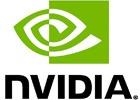 NVIDIA、PC版「ファイナルファンタジーXV」提供でスクウェア・エニックスとタッグ―NVIDIA GameWorksテクノロジなど先進PC機能を採用