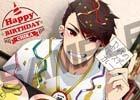 PS Vita「Side Kicks!」のコラボカフェが秋葉原・PLUCKで開催―描き下ろしイラストを使用したノベルティがプレゼント