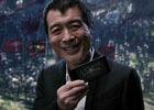 iOS/Android「リネージュ2 レボリューション」矢沢永吉さん出演の新TVCMが本日より全国にて順次放送開始!