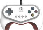 アーケード版と同じ感覚でプレイできる「『ポッ拳 DX』専用コントローラー for Nintendo Switch」が9月22日に発売!