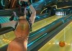 """「鉄拳7」新モード""""Ultimate TEKKEN BOWL""""が追加されるDLC1の配信日が8月31日に決定!アイドルマスター衣装も登場"""
