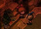 夜道を探索する恐怖、再び―約2年ぶりに登場したホラーアドベンチャーゲーム「深夜廻」インプレッション